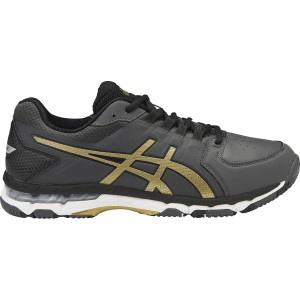 Asics Gel 540TR (2E) - Mens Leather Cross Training Shoes