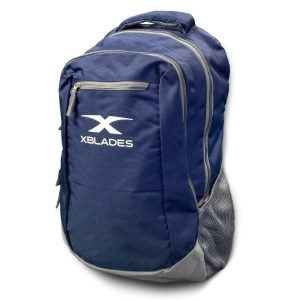 XBlades Micro Backpack