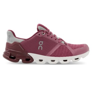 On Cloudflyer - Womens Running Shoes