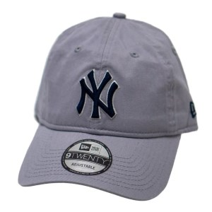 New Era New York Yankees 9Twenty Baseball Cap