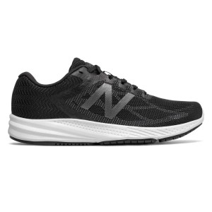 New Balance 490v6 - Womens Running Shoes