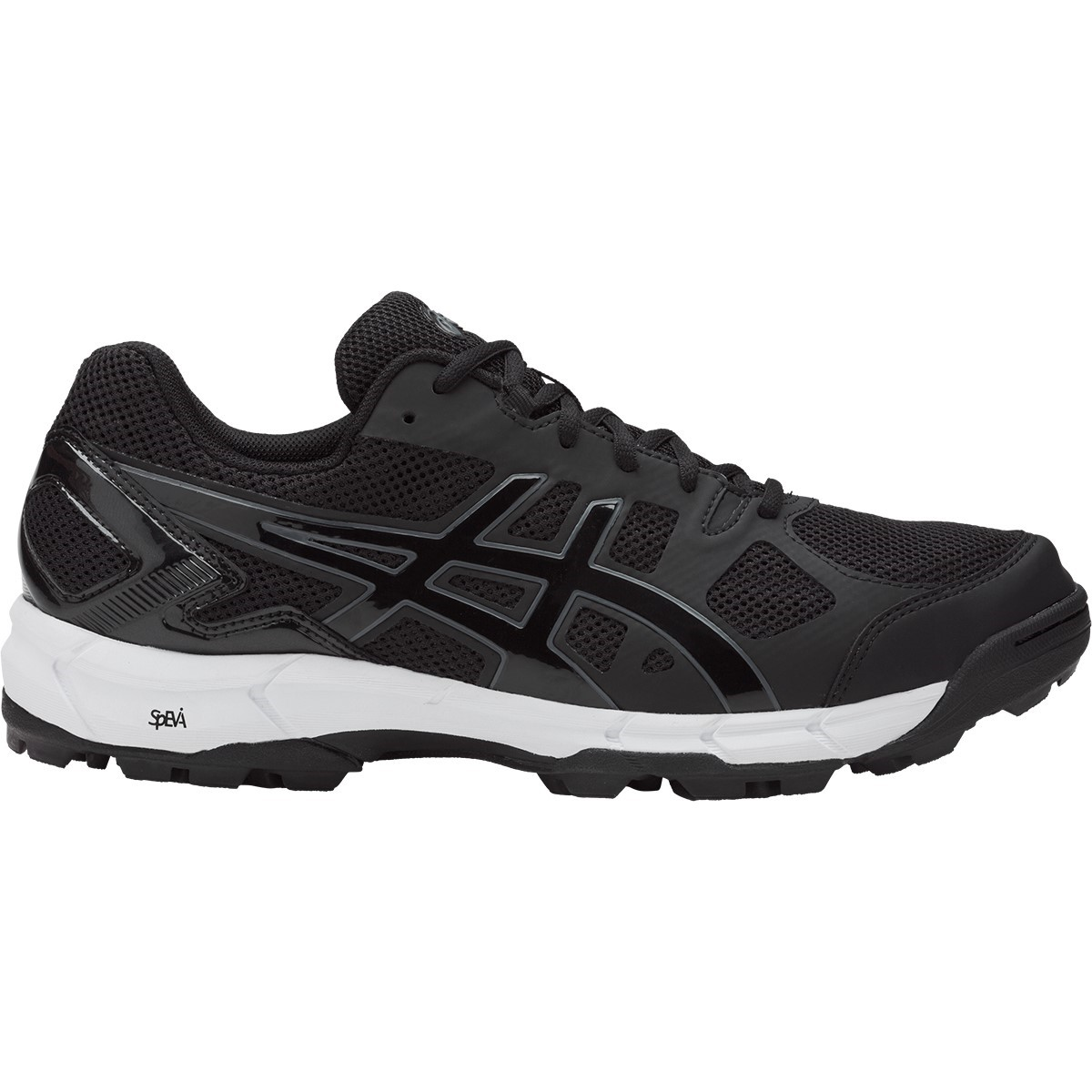buying cheap select for best cute Asics Gel Lethal Elite 6 - Mens Turf Shoes