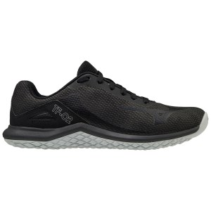 Mizuno TF-02 - Womens Training Shoes