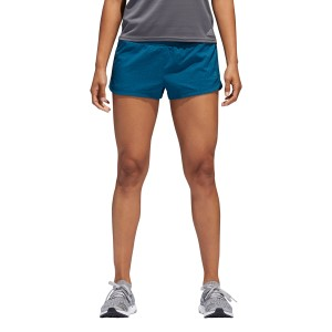 Adidas Supernova Glide Womens Training Shorts