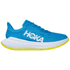Hoka One One Carbon X 2 - Mens Running Shoes