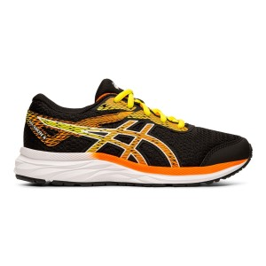 Asics Excite 6 GS - Kids Boys Running Shoes