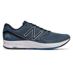 New Balance 890v6 - Mens Running Shoes