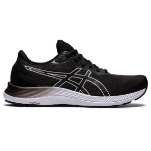 Asics Gel Excite 8 - Mens Running Shoes