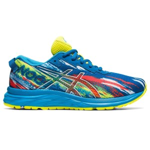 Asics Gel Noosa Tri 13 GS - Kids Running Shoes