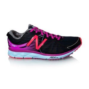 New Balance 1500v2 - Womens Running Shoes