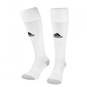 Adidas Milano 16 Soccer/Football Socks
