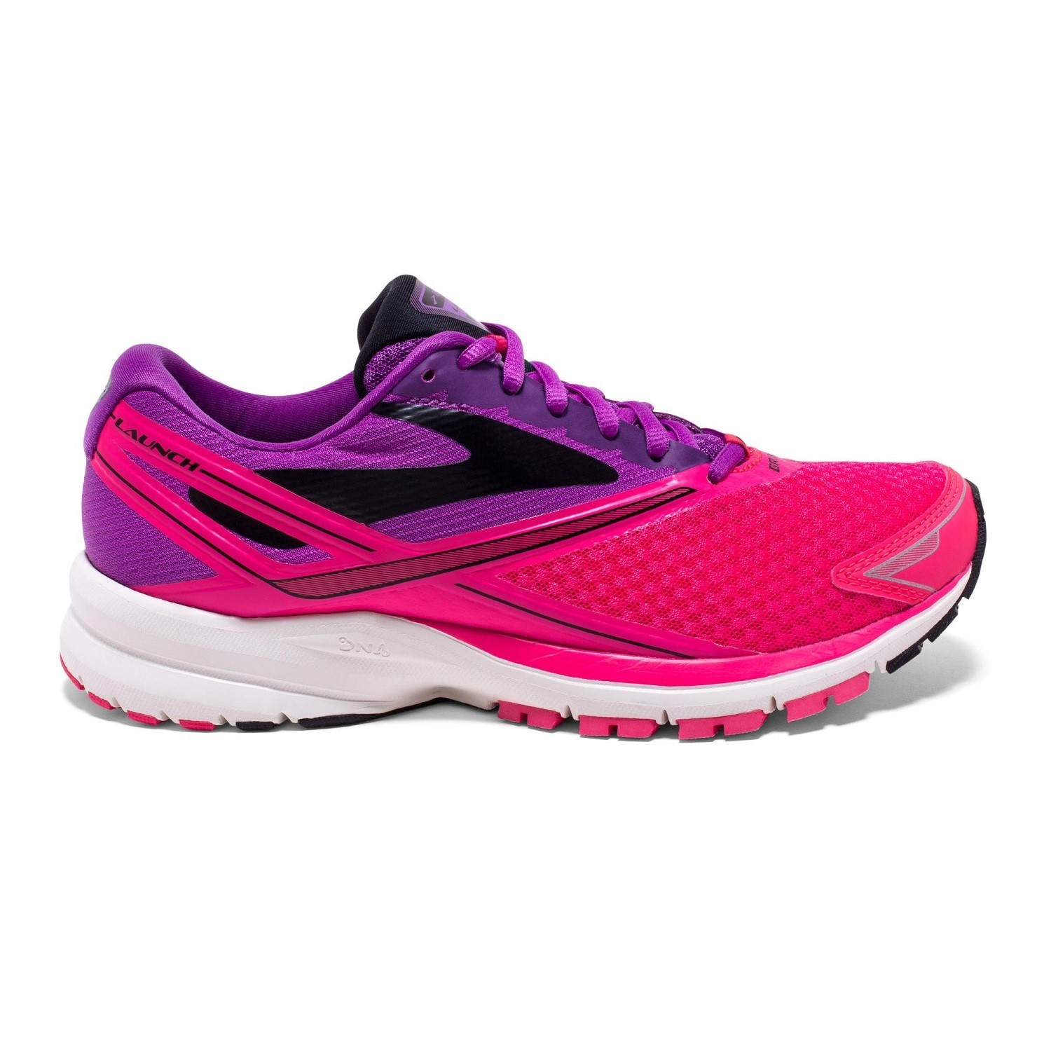 Brooks Running Shoes For Sale Australia