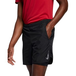 Nike Challenger 7 Inch 2-in-1 Mens Running Shorts