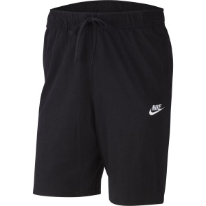 Nike Sportswear Jersey Club Mens Shorts