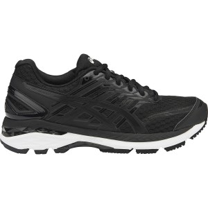 Asics GT-2000 5 (B) - Womens Running Shoes