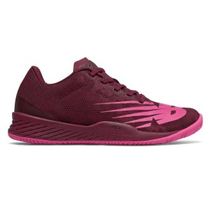 New Balance 896v3 - Womens Tennis Shoes