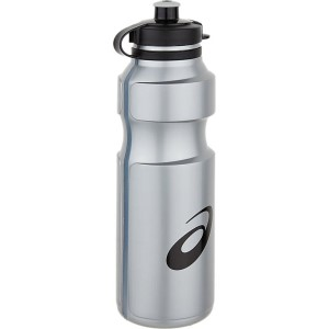 Asics BPA Free Sport Water Bottle - 750ml