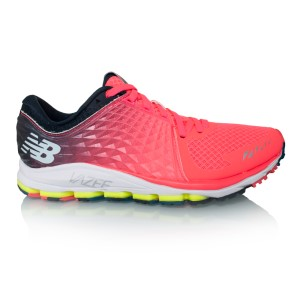 New Balance Vazee 2090 - Womens Running Shoes