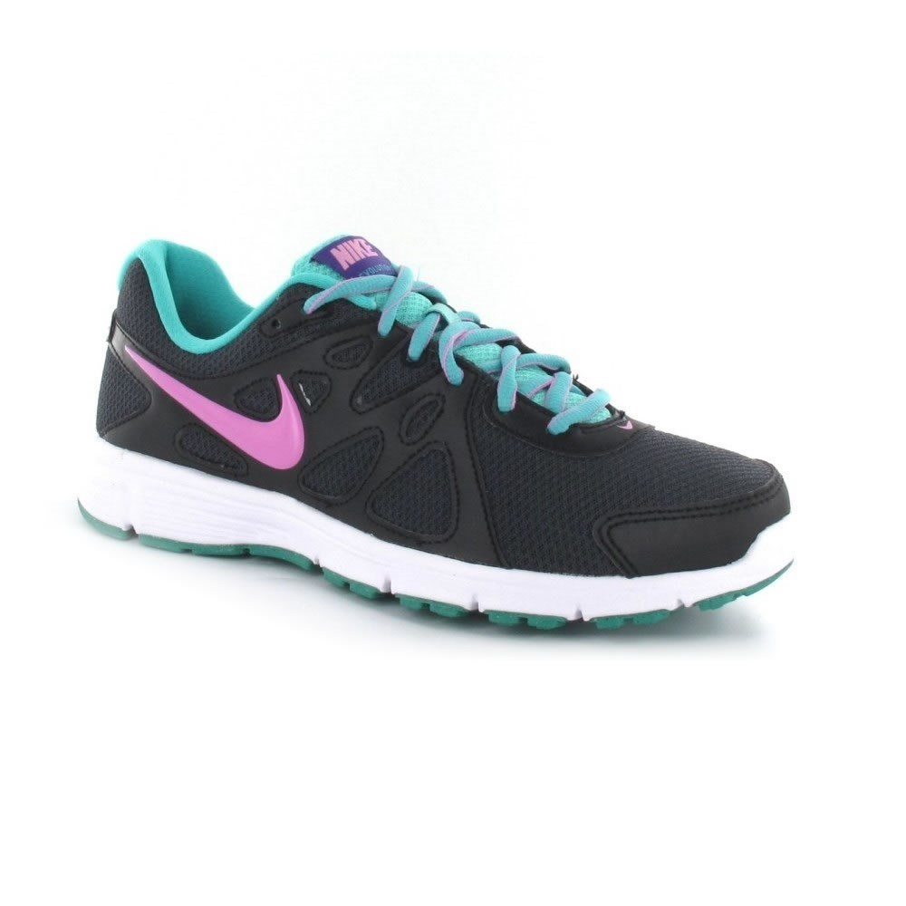 Nike Revolution 2 MSL Womens Running Shoes