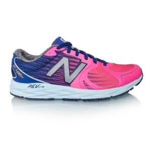 New Balance 1400v4 - Womens Running Shoes