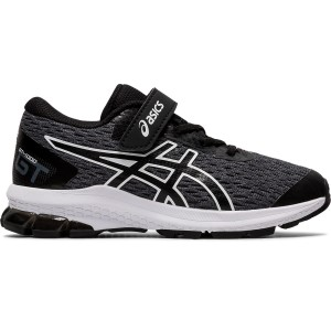 Asics GT-1000 9 PS - Kids Running Shoes
