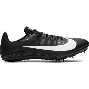 Nike Zoom Rival S 9 - Unisex Sprint Track Spikes
