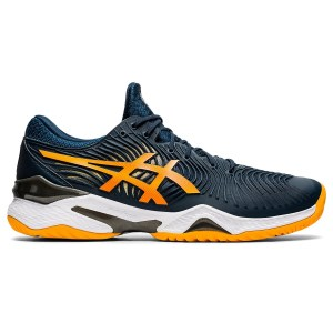 Asics Court FF 2 - Mens Tennis Shoes
