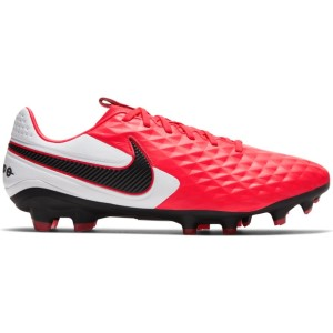 Nike Tiempo Legend 8 Pro FG - Mens Football Boots