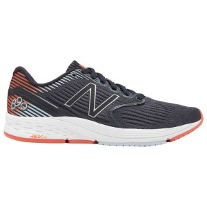 New Balance 890v6 - Womens Running Shoes