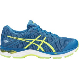 Asics Gel Phoenix 8 - Mens Running Shoes