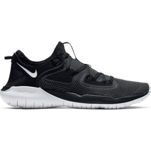 Nike Flex RN 2019 - Womens Running Shoes