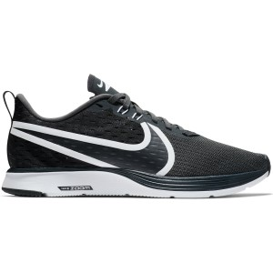Nike Zoom Strike 2 - Womens Running Shoes