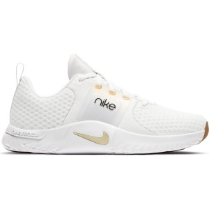 Nike Renew In-Season TR 10 - Womens Training Shoes