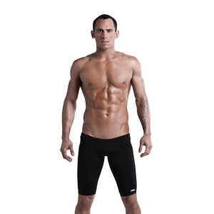 Funky Trunks Mens Swimming Jammer