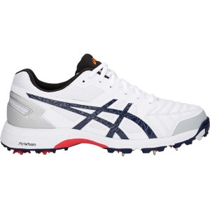 Asics Gel 300 Not Out - Mens Cricket Shoes