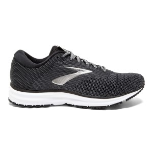 Brooks Revel 2 - Womens Running Shoes