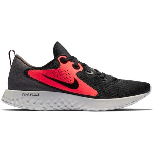 Nike Legend React - Mens Running Shoes