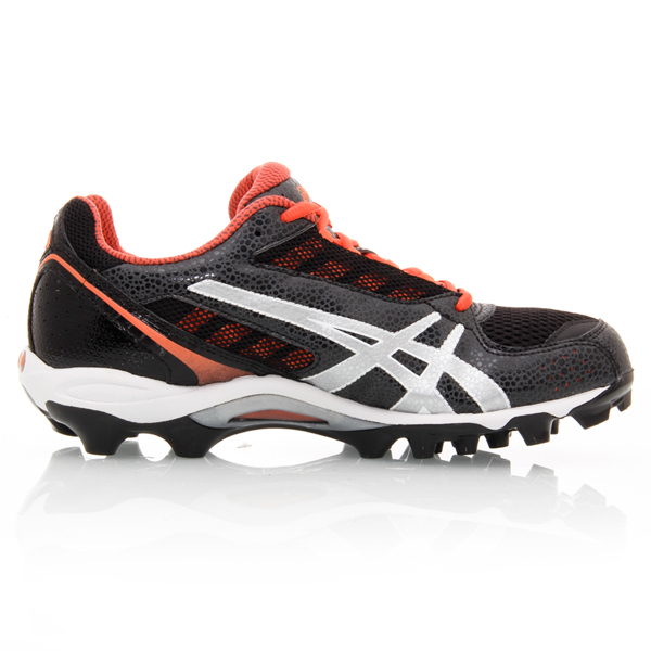 Asics Gel Lethal Touch Pro  Womens Turf Shoes