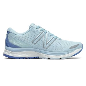 New Balance Solvi v3 - Womens Running Shoes