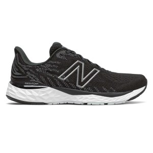 New Balance Fresh Foam 880v11 - Mens Running Shoes