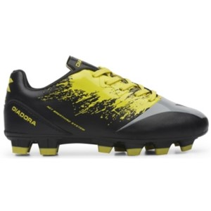 Diadora Venom 6 - Kids Football Boots