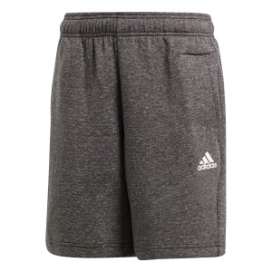 Adidas ID Stadium Kids Boys Training Shorts