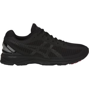 Asics Gel DS Trainer 23 - Mens Running Shoes