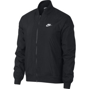 Nike Sportswear Woven Players Mens Jacket