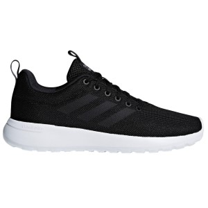 Adidas Lite Racer Clean - Womens Casual Shoes