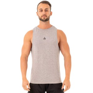 Ryderwear Athletic Cut Mens Training Tank Top