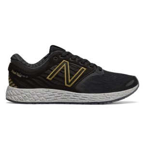 New Balance Fresh Foam Zante V3 NYC Marathon - Mens Running Shoes