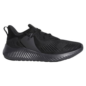 Adidas AlphaBounce RC 2 - Kids Running Shoes