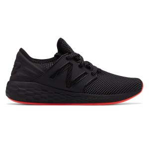 New Balance Fresh Foam Cruz v2 Sport - Womens Casual Shoes