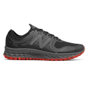 New Balance Fresh Foam Kaymin - Mens Trail Running Shoes